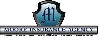 Moore Insurance Agency