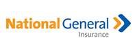Logo-National General Insurance